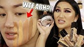 MY PLASTIC SURGERY EXPIERENCE || Pt 1  Double eyelid surgery, Asian