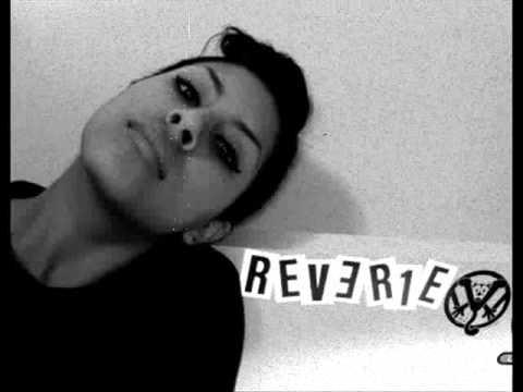 MEGA - Reverie Love