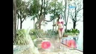 Video Bb. Pilipinas 2003 Swimsuit Competition (Batch 1) download MP3, 3GP, MP4, WEBM, AVI, FLV Agustus 2018