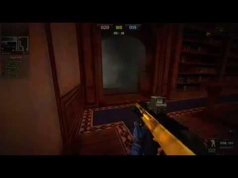 (PB)  วีดีโอครั้งแรก  ในชีวิต  จากเซียนโอม #1