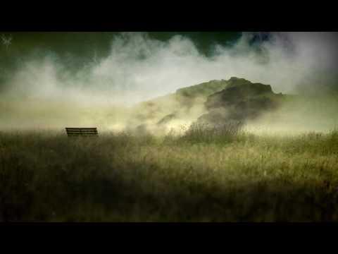 Thoughts - [Ambient - Atmospheric - Music Magic] (Iván Ferrús)