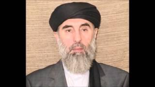 Abdullah Muqari 2016 song Za Mayin pa azadi