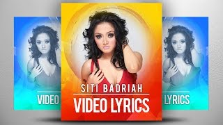 Download lagu Siti Badriah - Palasik Cinto (Official Video Lyrics NAGASWARA) #dangdut Mp3
