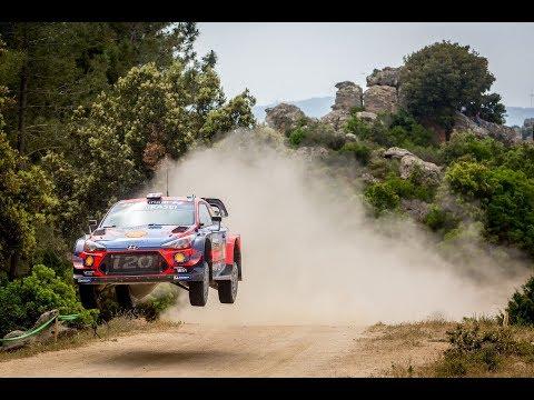 """WRC, MIkkelsen: """"Adamo ha portato un approccio diverso in Hyundai. Non vedo l'ora dell'ibrido!"""""""