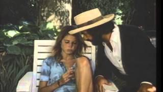 Claire's Knee Trailer 1971