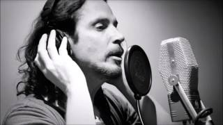 Temple of the Dog - Say Hello 2 Heaven...RIP Chris...