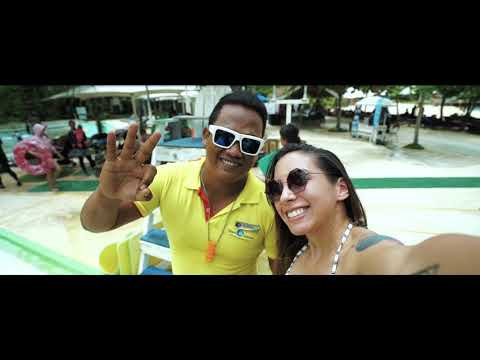 "The Historic Resort City - LAPU LAPU CITY TOURISM BRAND PROMOTIONAL VIDEO - ""SELFIE"""