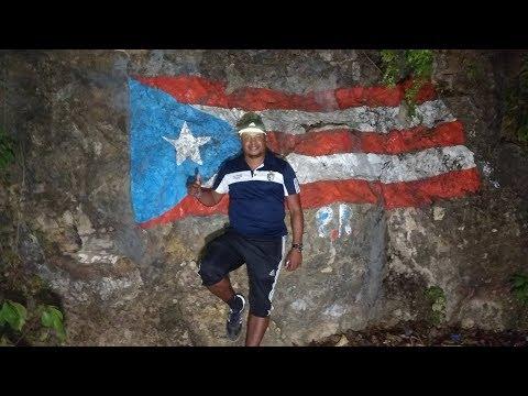 PUERTO RICO: La Isla del Encanto