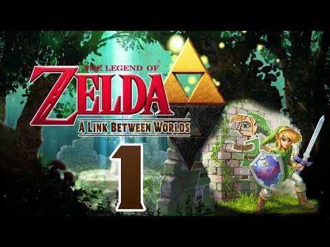 legend of zelda online spielen