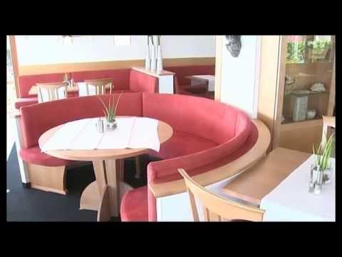 Strandhaus Eberle Hotel Pension Garni