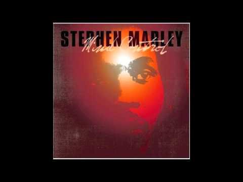 Chase Dem - Stephen Marley [Mind Control]