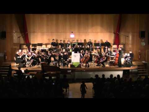 Ramin Djawadi - Game of Thrones Orchestra Medley (arr. by Simon Koslov)
