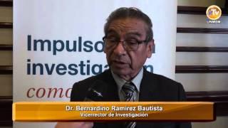 Tema: Encuentro Nacional de Rectores y Vicerrectores de Universidades Públicas y Privadas