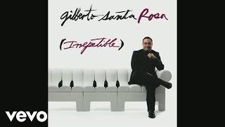 Gilberto Santa Rosa - Hoy Por Siempre Y Para Siempre (Cover Audio) ft. Pipe Pelaez