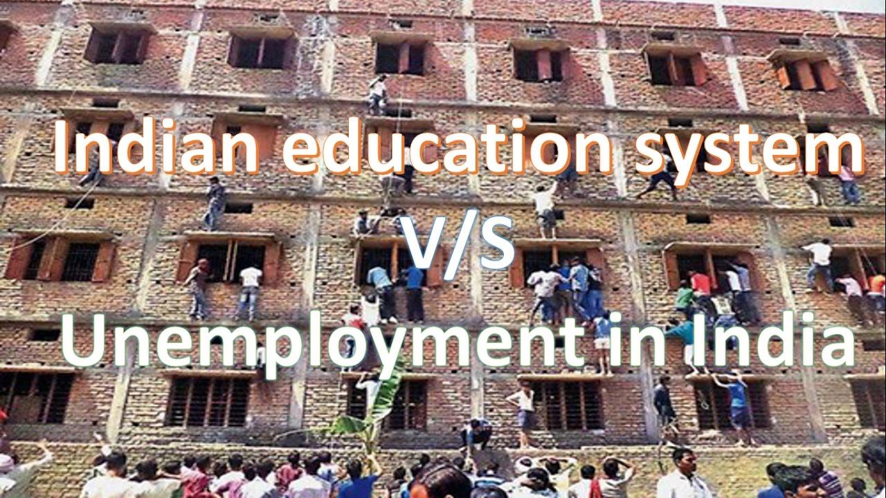 ✓ भारत में बेरोजगारी unemployment in in  भारत में बेरोजगारी unemployment in in hindi berozgari