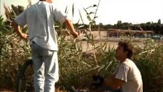 I primi film di Matteo Garrone -Cofanetto DVD