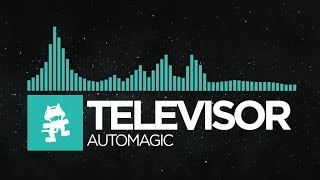 Repeat youtube video [Nu Disco] - Televisor - Automagic [Monstercat Release]