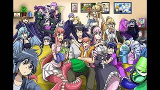 Ảnh chế + ảnh anime #14 [tấu hài và ngọt sau tết :))]