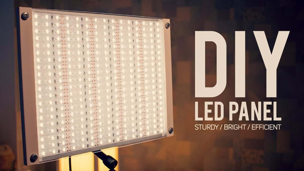 Best China Led Corn Light Bulbs Manufacturer Diy Dimmable