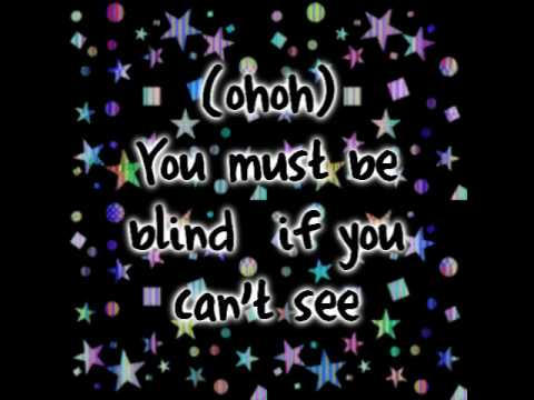 Kesha - Blind Lyrics + Download Link