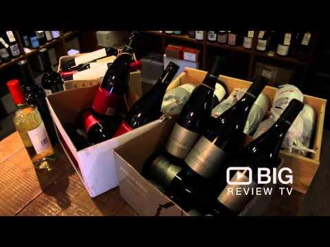 Craft Wine Store In Brisbane Selling Great Tasting Wine, Cider And Beer