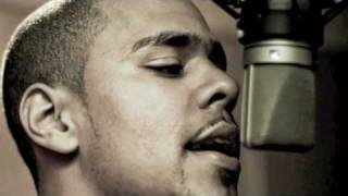 J Cole ft. C.Scholar - Problems