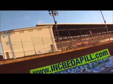 DTRA June 17-2011-RearView