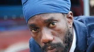 JUSTICE SOUND - SIZZLA - BEST OF SIZZLA & DUBS.