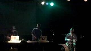 Two Fresh (live) - 10-17-09 thumbnail