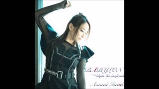 Babylon ~ Before the Daybreak - Asami Imai