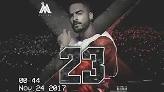 Maluma  23   audio oficial