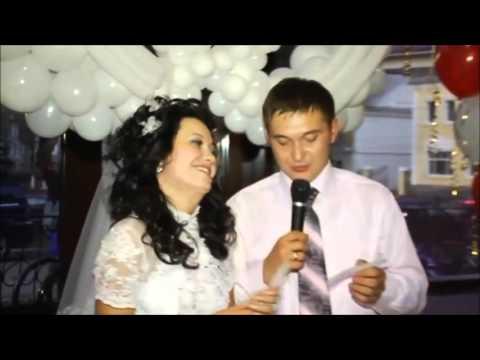 Ведущая свадеб, юбилеев в Егорьевске Виктория Маршева
