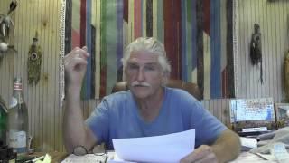 Q&A - 372 - PH Levels, Eye Health, ADD, Depression, Diabetes