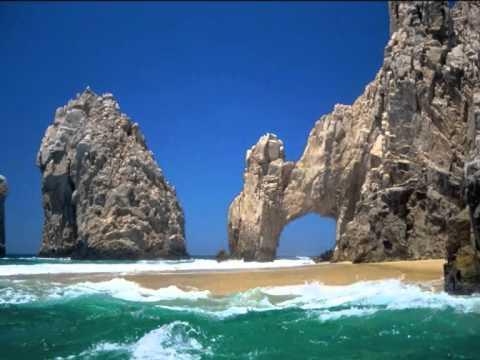 Wenn bei Capri die rote Sonne ins Meer versinkt   *¨*•.¸❤ A Love So Beautiful ❤¸.•*¨*