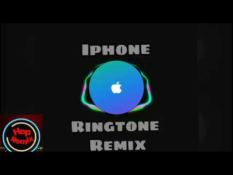 İphone-zil-sesi-remix-marshmello-alone-ringtone