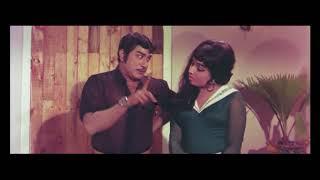 Raja - Trailer | Sivaji Ganesan, J Jayalalitha, JP Chandrababu |  CV Rajendran |  MS Viswanathan