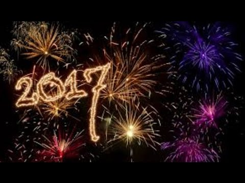 Fireworks Live Streaming 2017 - New YEAR 2017