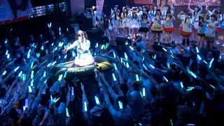 【2015年3月21日】4月26日に仮面女子:スチームガールズに昇格する星...