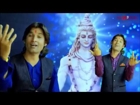 TANNAK CHAI BANAN DO RE - Singer - HEMESH RAJ JABALPUR (HD VIDEO)