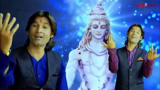 tannak chai banan do re singer hemesh raj jabalpur hd video