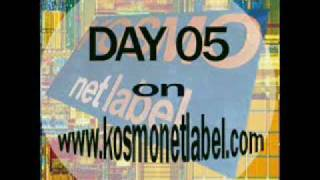KOSMO 058 LP - INJHAM -SAD SERENITY new album