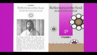 Meditation Yoga Music Reflections In The Soul Osho Ryugen Watanabe