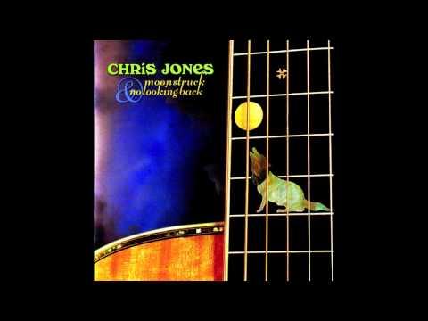 CHRIS JONES       Long After Your're Gone