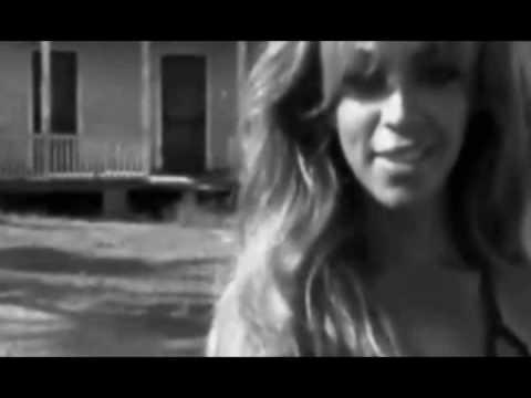 Beyonce - Save the Hero ( Music Video : )