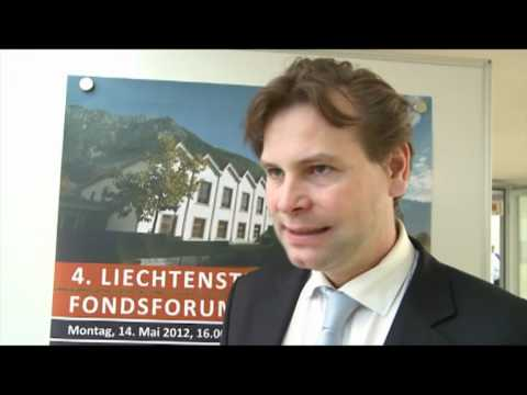 4.Liechtensteiner Fondsforum - Universität Liechtenstein