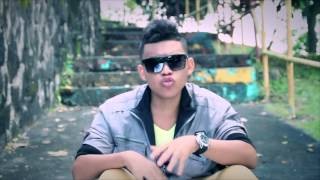 B-Flow - Quiero Amarte - Video Oficial