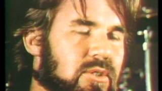 The First Edition : Tell It All - 1972 Documentary
