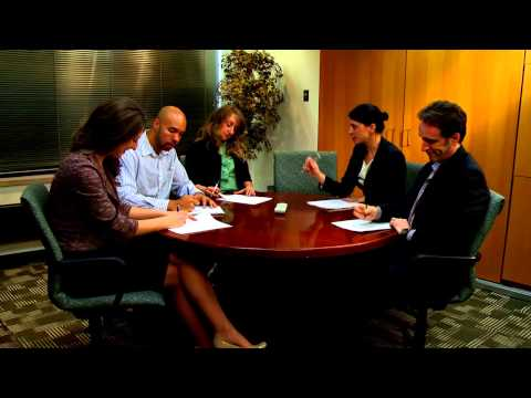 How would you like to run all your meetings like this?