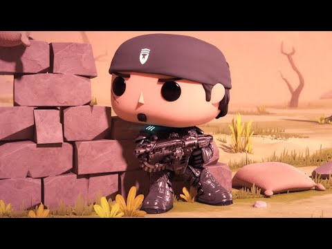 gears-pop!-release-date-trailer---gamescom-2019