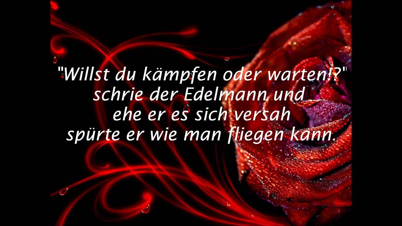 schandmaul-der-letzte-tanz-lyrics-soulheartformusic